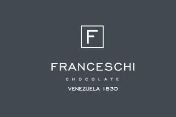Francheschi